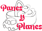 panesyplanes.com